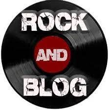 Rock and Blog