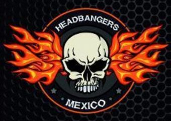 Headbangersmx