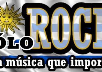 Solo Rock Uruguay