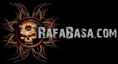 Rafa Basa